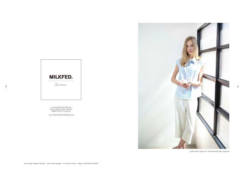 MILKFED-02