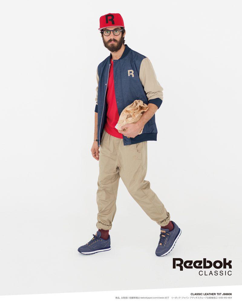 Reebok_AD_02