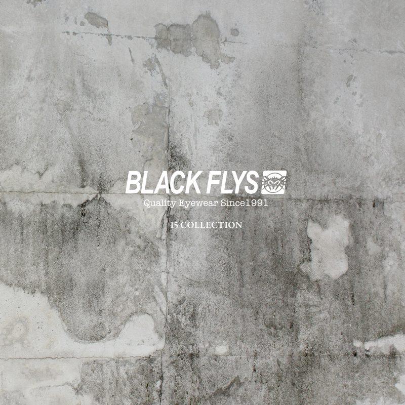 BLACK-FLYS-01