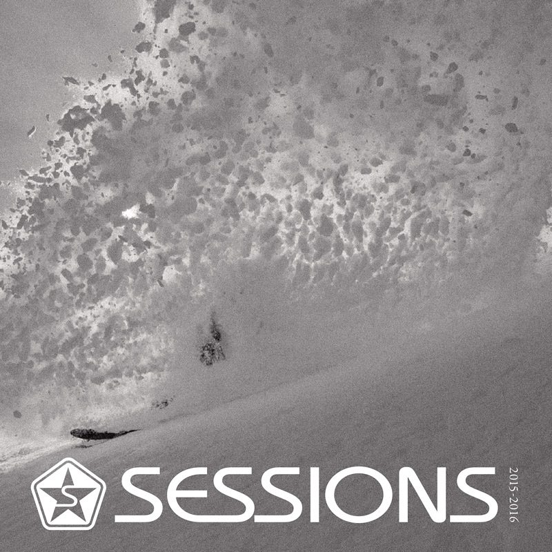 SESSIONS-1