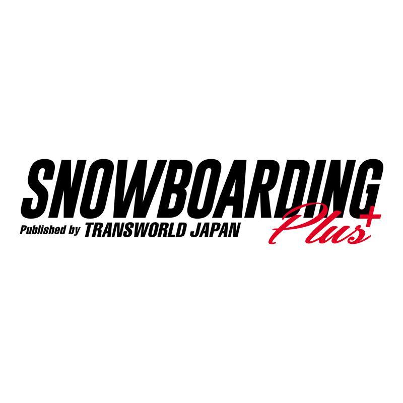 SNOW_LOGO
