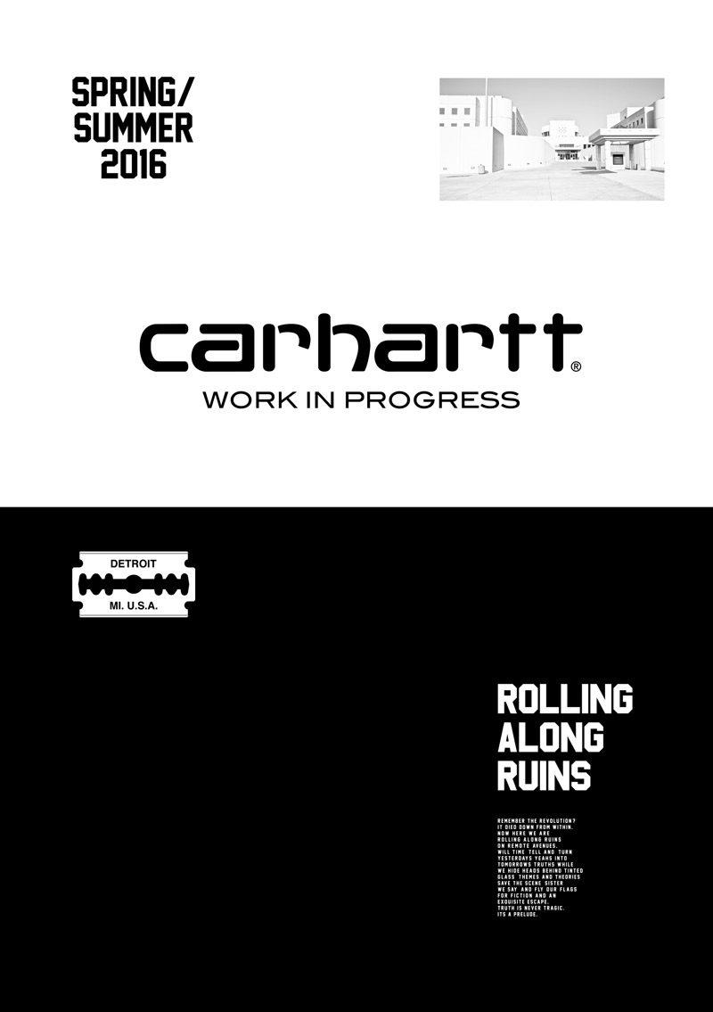 carhartt16SS_cover